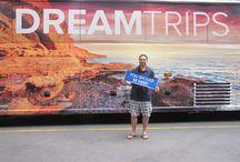 DreamTrips: Las Vegas (July 2014)