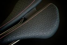 TEXTIEL / MODE / Bord vol ideetjes rond lasergesneden textiel.