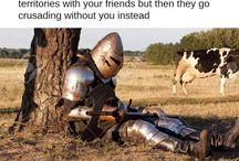 Historia memes