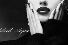 SHOP: DELL'AQUA; Mexico City / by Dauphines of New York