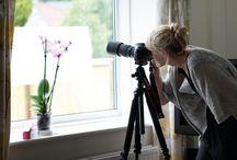 fotograficzne triki