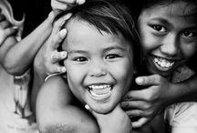 Happy faces:)