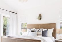 Living Style | Tropical Twisted