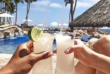 Cabo Taste Like / Our visitors share pics of delicious dishes and drinks enjoyed during their stay in ‪#‎Cabo‬. We'd love for you, to also share your foodie experiences with us.