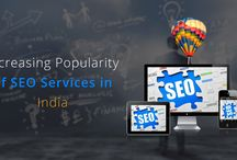 SEO Services India / As India's leading Software Development Compnay, Naxtre offers bespoke services inWeb Design & Development, Mobile Application Development, SEO, Social Media Management and all types of Graphic Designing. The company is known for its cost effective and detail-oriented approach.