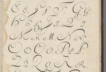 kaliegrafie
