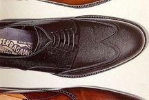 Como usar Chapéus Dicas, Looks, Modelos e muito mais ..