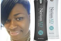 Nerium / Start your Nerium Experience with me today at www.kens30spot.nerium.com or call Kendra at 813-352-3062