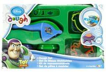 Organik Oyuncak / Yeni nesil eğitici oyuncak ürünleri çevre dostu eko-karton ekolojik organik oyuncak çeşitleri çocukların hayal gücünü ve yeteneğini geliştiren oyuncaklar