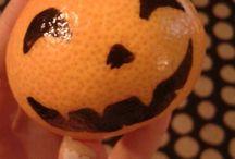 《Halloween times》