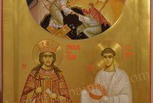 icons by Liviu Dumitrescu
