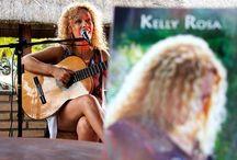Mari Layme Photography / Registros feitos pela fotógrafa, Mari Layme