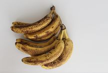 *Recipes*- MisC. Food/Recipe Lists** / Sometimes I come across a post/pin that has several ideas all in one...here is where I put those pins...what to do with overripe bananas...50 recipes for lunch, etc....