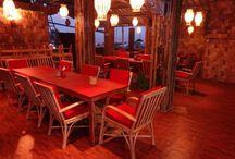 Restaurants in andaman