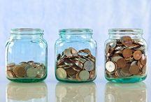 TIPS: Finances
