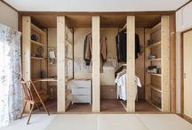 収納/個室