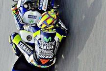 94 -THE DOCTOR / VALENTINO ROSSI