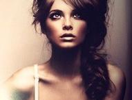 Pretty. / by Heather Smith