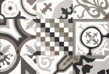 Inalco Ceramica