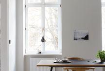 J&B woonkamer & keuken