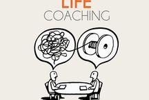 mood-coaching
