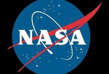 NASA all ways