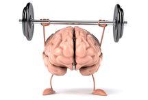 Brain-y!