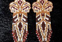 naušky native
