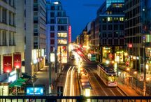 Lichtblicke Berlin / #Berlin #geileFotosausBerlin #Berlinfotosanders