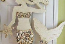 Morské panny