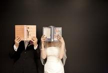 Wedding Day / by Genia Holland