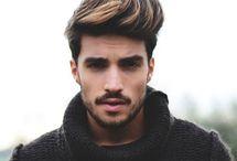 HAIR STYLE ✂