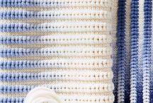 Yarn techniques