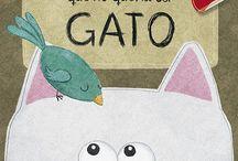 cuentos infantiles ilustrados