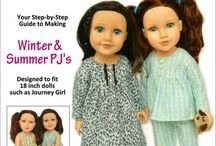 Journey Girl Dolls 18 Inch Doll Clothes