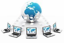 Software de Gestión, Facturación y Contabilidad Online / Software de Gestión, Facturación y Contabilidad Online. ¡Tienes 30 días de prueba Gratis! ¡Garantía de devolución 3 primeros meses!