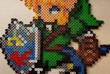 Other perler