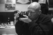 ph. Sebastião Salgado / If you want to be invited to pin this board just ask