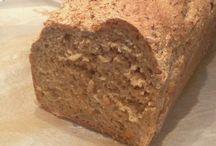 Brot  im thermomix