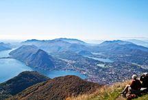 Schweiz Ticino