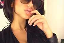 Sunglasses♡♡