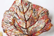 Dissolvable fabric