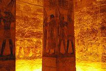 Egypt-Ramses The Great