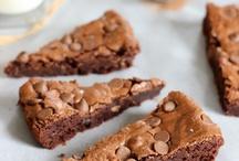 Brownies♥♥