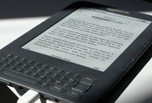 ebook tips