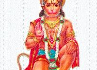 Religious / Religious Places, Stories, Aarti Collections in Hindi