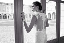 Berta Bridal / by Bridal Expo Chicago/Milwaukee Luxury Events