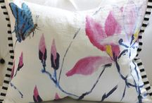 textilea i love