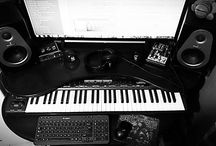 ThenekrobeatzZ / ThenekrobeatzZ ️ Iquique/Chile' Beatmaker/Producer' MonkeyBlack Record's ️