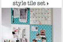 Organizing ☺️